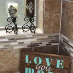 13-rustic-wood-sign-ideas-inspirational-quotes-homebnc