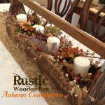 13-rustic-wooden-box-centerpiece-ideas-homebnc