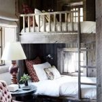 13-small-bedroom-designs-and-ideas-homebnc