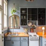 13-small-kitchen-decor-design-ideas-homebnc