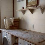 13-small-laundry-room-design-ideas-homebnc