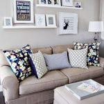 13-small-living-room-decor-design-ideas-homebnc