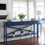 13-sofa-table-ideas-homebnc
