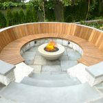 13-step-down-into-warmth-fireplace-design-homebnc