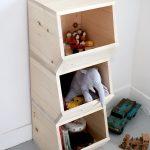 13-stuffed-animal-storage-ideas-homebnc