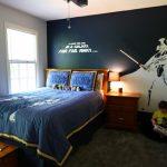 13-the-darks-side-star-wars-room-decor-homebnc
