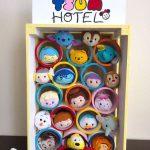 13-the-toy-hotel-toy-storage-homebnc