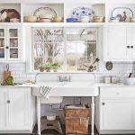 13-vintage-kitchen-design-decor-ideas-homebnc