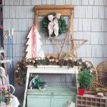 13-vintage-porch-decor-ideas-homebnc