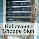 14-Halloween-window-shoppe-sign-decor-homebnc