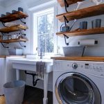 14-amish-modern-laundry-room-ideas-homebnc
