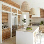 14-best-kitchen-design-ideas-homebnc