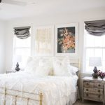 14-best-rustic-chic-bedroom-decor-design-ideas-homebnc