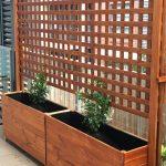 14-built-in-planter-ideas-homebnc
