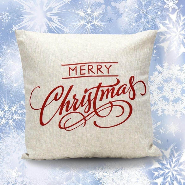 A Sweet Dream as Santa Rides By