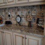 14-colors-painting-kitchen-cabinets-ideas-homebnc