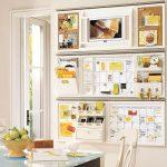 14-command-center-ideas-homebnc