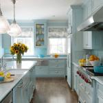 14-cottage-kitchen-design-decorating-ideas-homebnc