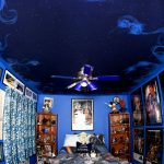 14-deep-sea-of-star-wars-room-homebnc