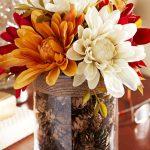 14-diy-fall-centerpiece-ideas-homebnc