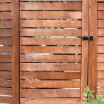 14-diy-fence-ideas-homebnc