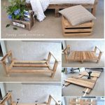 14-diy-outdoor-furniture-projects-ideas-homebnc