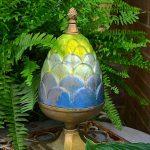 14-diy-painted-garden-decoration-ideas-homebnc