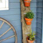 14-diy-reclaimed-wood-projects-ideas-homebnc