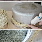14-diy-rope-projects-ideas-homebnc