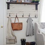 14-diy-rustic-home-decor-ideas-homebnc