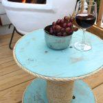 14-diy-side-table-ideas-homebnc