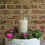 14-farmhouse-centerpiece-ideas-homebnc