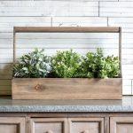 14-farmhouse-plant-decor-ideas-homebnc
