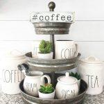 14-farmhouse-style-tray-decor-ideas