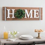 14-farmhouse-wall-decor-ideas-homebnc