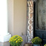 14-front-porch-sign-ideas-and-DIY-projects-homebnc