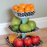 14-fruit-and-vegetable-storage-ideas-homebnc