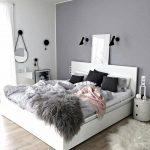14-grey-bedroom-ideas-homebnc