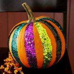 14-halloween-pumpkin-decorations-homebnc