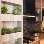 14-herb-garden-ideas-homebnc