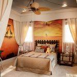 14-into-the-pridelands-disney-room-idea-homebnc