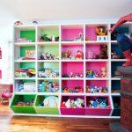 14-mine-and-yours-toy-storage-toy-organizer-ideas-homebnc