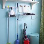 14-organization-ideas-for-every-space-homebnc