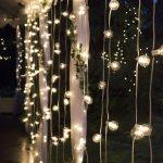 14-outdoor-lighting-ideas-homebnc