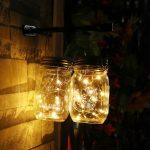 14-outside-christmas-light-ideas-homebnc