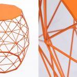 14-patio-chair-hatched-diamond-pattern-metal-stool-homebnc