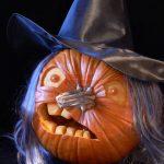 14-pumpkin-carving-ideas-homebnc