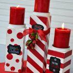 14-red-christmas-decor-ideas-homebnc