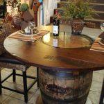 14-reusing-old-wine-barrel-ideas-homebnc