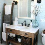 14-rustic-bathroom-vanity-ideas-homebnc